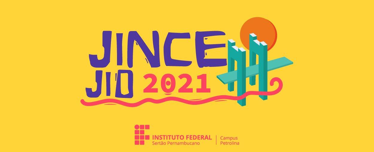 JINCE/JID 2021